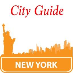 New York City Guide - Sleep Eat Enjoy Near Me