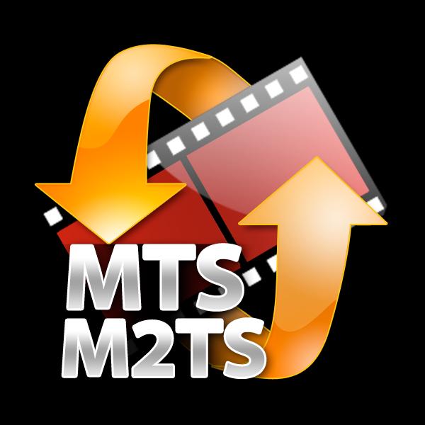 mts converter free