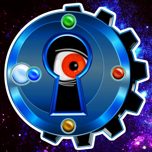 Timecrest: The Door icon