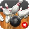 Free Bowling Games Strike