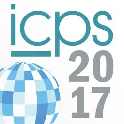ICPS 2017