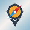 رادار - برنامج كشف اماكن قريبة من حولك
