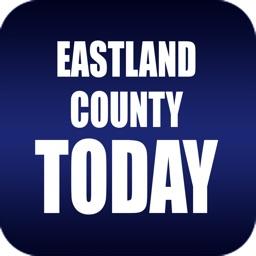 Eastland Telegram
