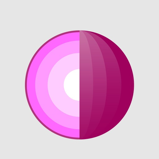 тор браузер - Луковка, анонимный tor onion browser