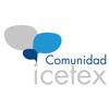 Icetex Comunidad