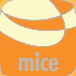 MiceVacations