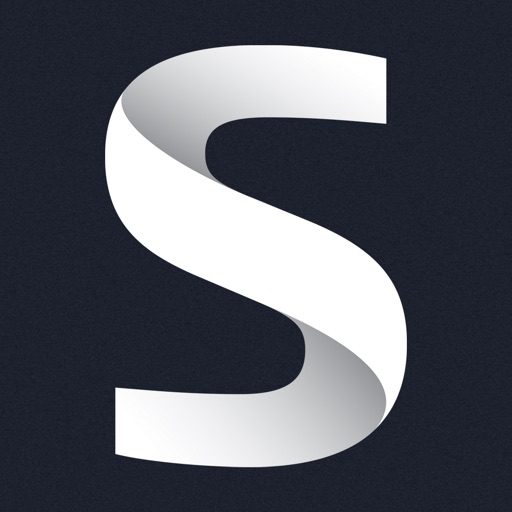 S (Magazine)