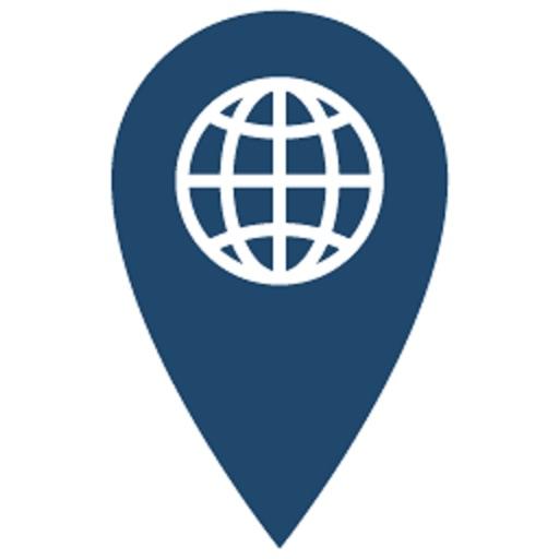 Hermes GPS
