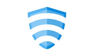 WiFi Guard - Scan devices and protect your Wi-Fi from intruders