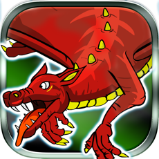 Activities of Forest Avengers Vs Epic Dragons Free