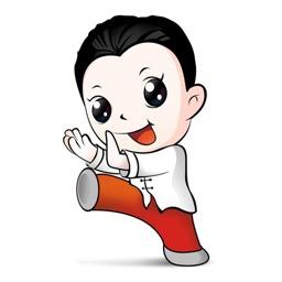咏春拳论坛-汇集咏春拳教程和爱好者的社区