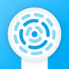 Toothbrush Reminder and Timer - iPhoneアプリ