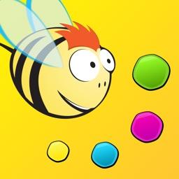 Peppy Bee Adventures