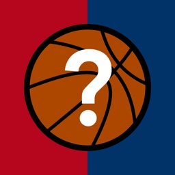 Who's the Basketball Player for NBA and FIBA