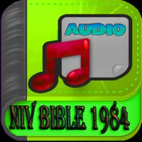 Codes for NIV Bible 1984 Fire Study Hack