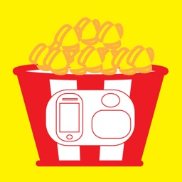 PopcornGrabber