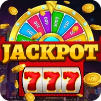Codes for Jackpot Town Slots: Lucky Win – Free Slot Machines Hack