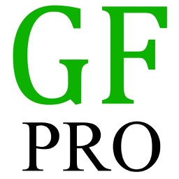 Gluten Free Recipe Book Pro