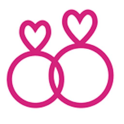 婚礼情侣圈 - 度蜜月旅行和婚庆策划必备 iOS App