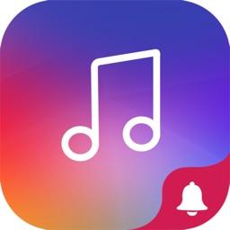 Ringtones for iPhone 2017 free