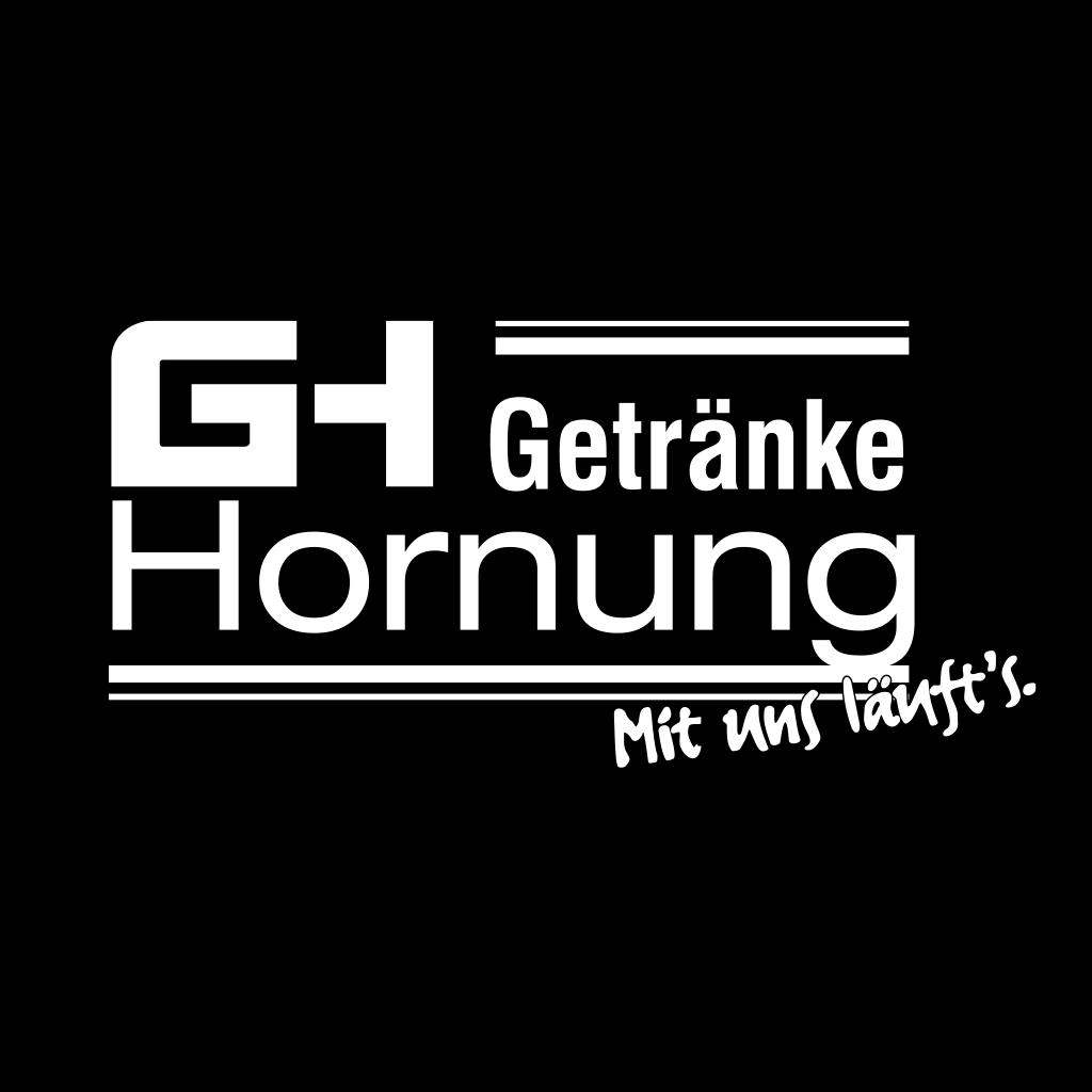 Shop Getränke Hornung - App - iTunes Deutschland | Chartoo