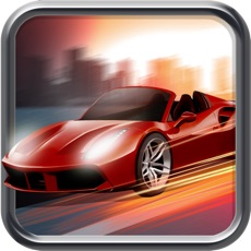 Activities of Real Speed Car Racing: Extreme
