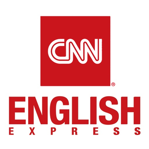 CNN ENGLISH EXPRESS