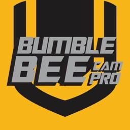 BumbleBEE Campro