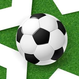 Real Soccer 2017 ~ Free Futsal Head Football Games