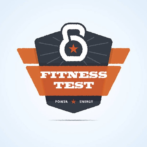 Fitness Rating