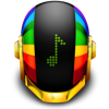 Audio Edit Studio - Editor - DFAV TEAM