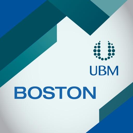 UBM Boston 2017 by UBM LLC