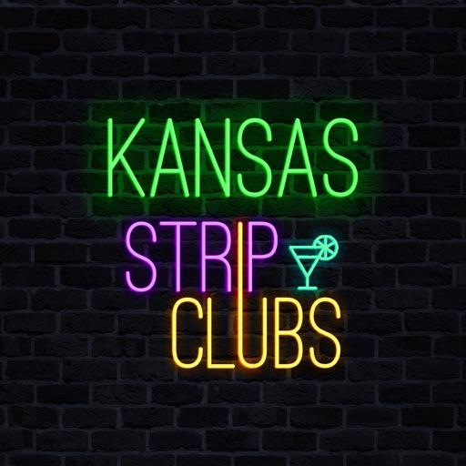 Kansas Nightlife