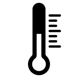 OmniSensor Temperature