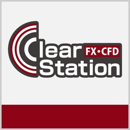 EFX ClearStation Mobile