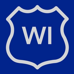 Wisconsin Roads - Traffic Reports & Cameras