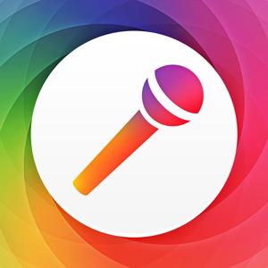 Karaoke - Sing Karaoke, Unlimited Songs! Music app
