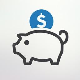 Piggy Bank for Family - Piggy Banker