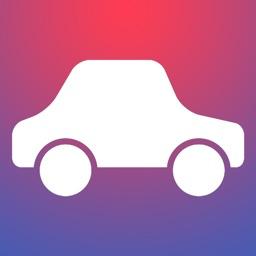 Car Check USA
