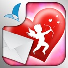 Love Message, Greetings & Cards Generator Free icon