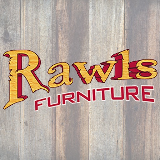 Delicieux Rawls Furniture