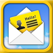 이메일 명함 만들기 - Mail Footer for Business