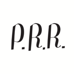 P.R.R. на пк
