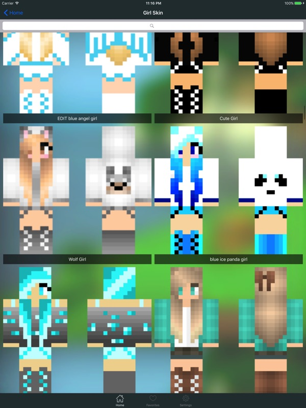 New Skins For Minecraft PE And PC Online Game Hack And Cheat - Skins para minecraft no pc