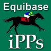 iPPs by Equibase Reviews