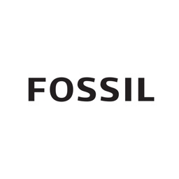 Fossil Stickers