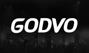 GODVO - Watch Christian TV, Jesus Christ, God