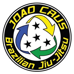 Brazilian Jiu Jitsu (BJJ) for Children!