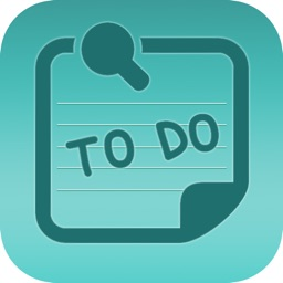 To-Do List - Task List