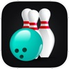 Solitaire Bowling Pro 2015